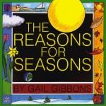 reasonforseasons